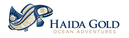 Haida Gold Ocean Fishing Adventures